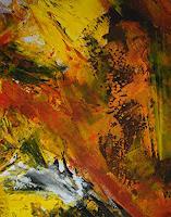 Susanne-Koettgen-Abstract-art-Modern-Age-Expressionism-Abstract-Expressionism