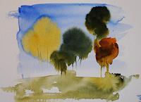Susanne-Koettgen-Landscapes