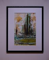 Susanne-Koettgen-Abstract-art-Landscapes-Plains-Modern-Age-Expressionism-Abstract-Expressionism