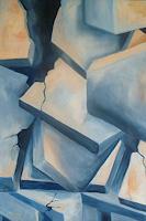 Isabel-Zampino-Abstract-art-Contemporary-Art-Contemporary-Art