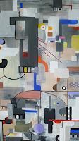 Isabel-Zampino-Symbol-Modern-Age-Abstract-Art