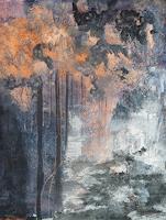 Isabel-Zampino-Nature-Wood-Modern-Age-Modern-Age