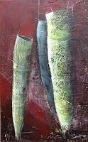 Isabel-Zampino-Still-life-Fantasy-Contemporary-Art-Contemporary-Art