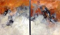 Isabel-Zampino-Nature-Earth-Animals-Land-Contemporary-Art-Contemporary-Art