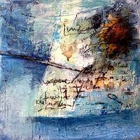 Isabel-Zampino-Abstract-art-Abstract-art-Contemporary-Art-Contemporary-Art