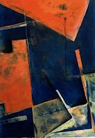 Isabel-Zampino-Abstract-art-Modern-Age-Modern-Age
