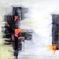 Isabel-Zampino-Miscellaneous-Abstract-art-Modern-Age-Abstract-Art