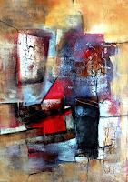 Isabel-Zampino-Abstract-art-The-world-of-work-Contemporary-Art-Contemporary-Art