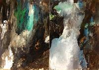 Isabel-Zampino-Abstract-art-Nature-Rock-Contemporary-Art-Contemporary-Art