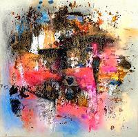 Isabel-Zampino-Abstract-art-Abstract-art-Modern-Age-Abstract-Art