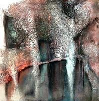 Isabel-Zampino-Miscellaneous-Buildings-Miscellaneous-Emotions-Contemporary-Art-Contemporary-Art