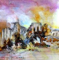Isabel-Zampino-Interiors-Villages-Miscellaneous-Buildings-Contemporary-Art-Contemporary-Art