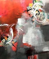 Isabel-Zampino-Movement-Fantasy-Contemporary-Art-Contemporary-Art