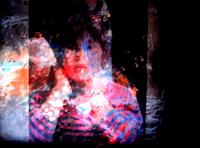 Els-Driesen-People-Children-People-Portraits-Modern-Age-Conceptual-Art