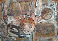 Els-Driesen-History-Decorative-Art-Modern-Age-Modern-Age