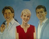 Els-Driesen-People-Group-People-Portraits