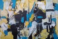Els-Driesen-Movement-Abstract-art