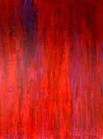 Michael-Ewald-Abstract-art-Modern-Age-Abstract-Art