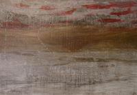 Michael-Ewald-Abstract-art-Landscapes-Mountains-Modern-Age-Abstract-Art