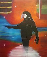 Michael-Ewald-Society-Abstract-art-Modern-Age-Abstract-Art