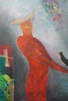 Michael-Ewald-Abstract-art-Abstract-art-Modern-Age-Modern-Age