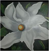 Doris-Jordi-Plants-Flowers