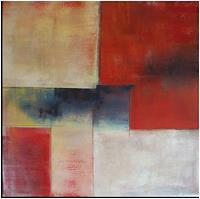 Doris-Jordi-Abstract-art-Modern-Age-Modern-Age