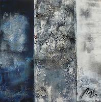 Doris-Jordi-Decorative-Art-Abstract-art-Modern-Age-Abstract-Art