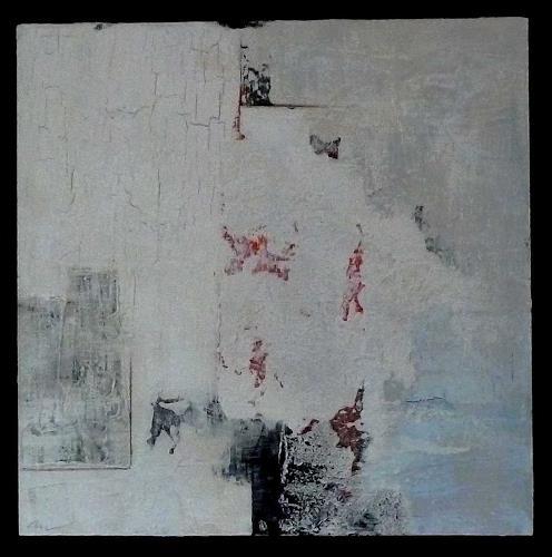 Doris Jordi, Verborgenes I, Decorative Art