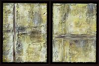 Doris-Jordi-Decorative-Art-Abstract-art