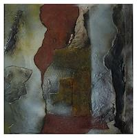 Doris-Jordi-Abstract-art-Decorative-Art-Modern-Age-Modern-Age