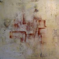 Doris-Jordi-Abstract-art-Decorative-Art