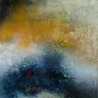 Doris-Jordi-Nature-Miscellaneous-Movement