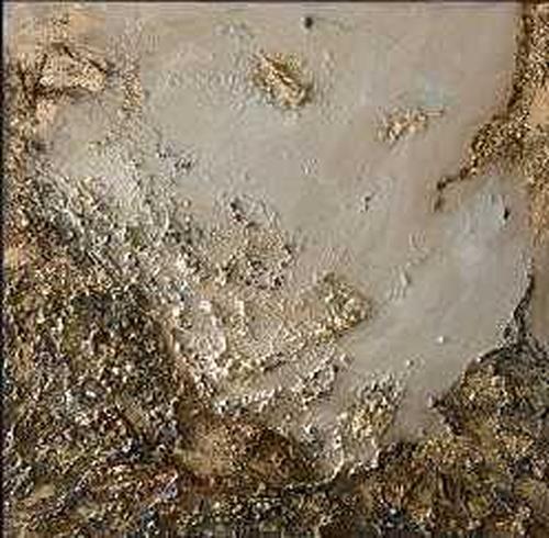 Doris Jordi, O/t, Miscellaneous, Abstract art