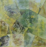 Doris-Jordi-Miscellaneous-Emotions-Modern-Age-Abstract-Art