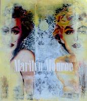 Doris-Jordi-People-Women-Mythology
