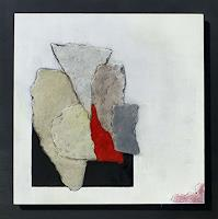 Doris-Jordi-Decorative-Art-Modern-Age-Abstract-Art