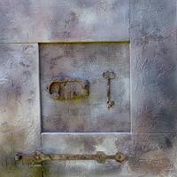 Doris-Jordi-Still-life-Decorative-Art