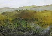 Doris-Jordi-Landscapes-Landscapes-Hills-Modern-Age-Abstract-Art