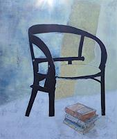 Doris-Jordi-Decorative-Art-Contemporary-Art-Contemporary-Art