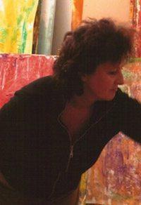 Dorothea Tlatlik