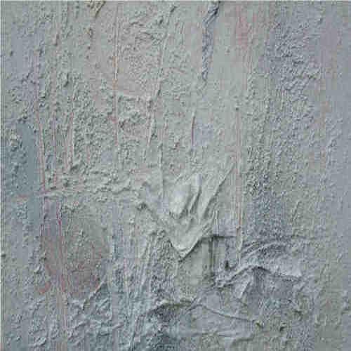 Dorothea Tlatlik, fliegender Engel, Abstract art