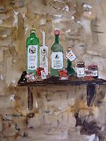 dorothea-tlatlik-Decorative-Art-Still-life