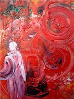 dorothea-tlatlik-Abstract-art