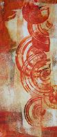 dorothea-tlatlik-Abstract-art-Miscellaneous-Emotions-Modern-Age-Abstract-Art