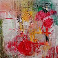 dorothea-tlatlik-Abstract-art-Emotions-Joy-Modern-Age-Abstract-Art