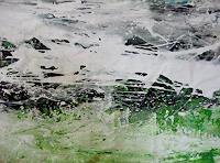 dorothea-tlatlik-Abstract-art-Landscapes-Modern-Age-Abstract-Art