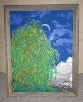 Rudolf-Olgiati-Landscapes-Nature-Modern-Age-Abstract-Art