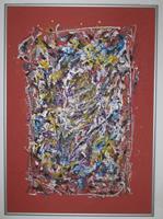 Rudolf-Olgiati-Abstract-art-Fantasy-Modern-Age-Abstract-Art