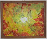 Rudolf-Olgiati-Abstract-art-Mythology-Modern-Age-Abstract-Art